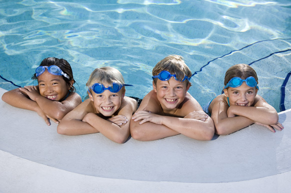 Need to have your pool or spa Certified?