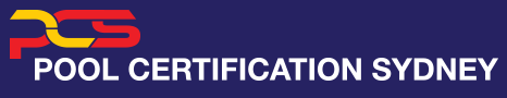 Pool Certification Sydney